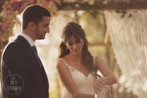 boda-en-finca-la-pinada-fotografo-de-bodas-en-murcia-y-cartagena-062