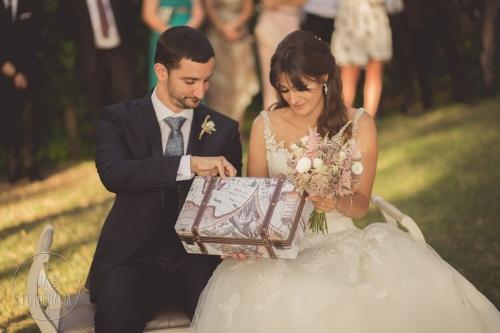 boda-en-finca-la-pinada-fotografo-de-bodas-en-murcia-y-cartagena-066