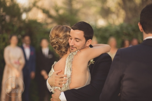 boda-en-finca-la-pinada-fotografo-de-bodas-en-murcia-y-cartagena-067
