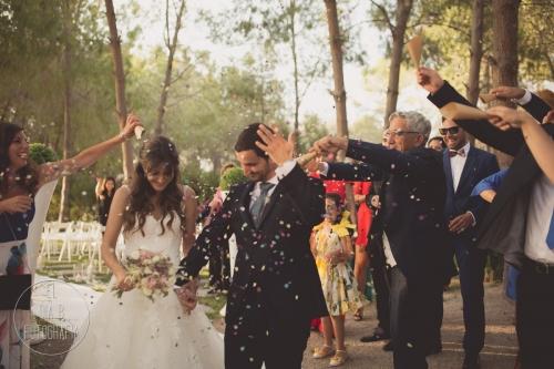 boda-en-finca-la-pinada-fotografo-de-bodas-en-murcia-y-cartagena-070