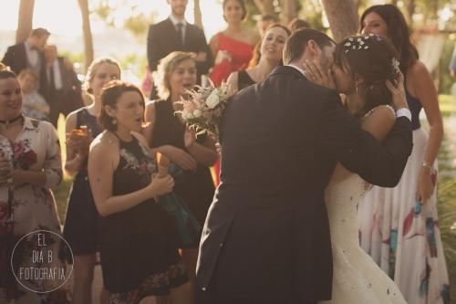 boda-en-finca-la-pinada-fotografo-de-bodas-en-murcia-y-cartagena-071