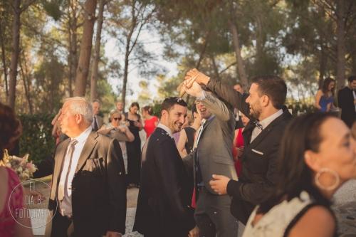 boda-en-finca-la-pinada-fotografo-de-bodas-en-murcia-y-cartagena-072
