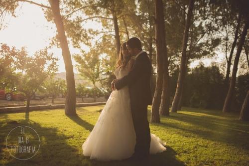 boda-en-finca-la-pinada-fotografo-de-bodas-en-murcia-y-cartagena-075