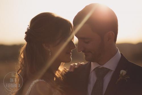 boda-en-finca-la-pinada-fotografo-de-bodas-en-murcia-y-cartagena-076