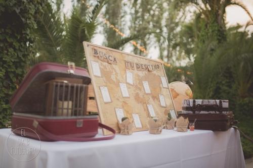 boda-en-finca-la-pinada-fotografo-de-bodas-en-murcia-y-cartagena-081