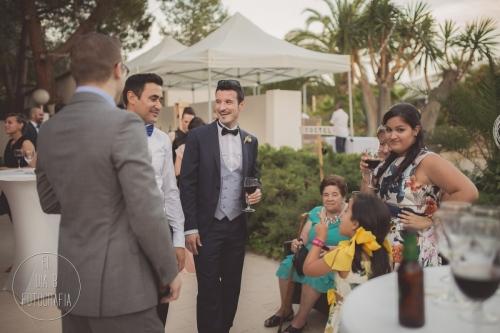 boda-en-finca-la-pinada-fotografo-de-bodas-en-murcia-y-cartagena-082