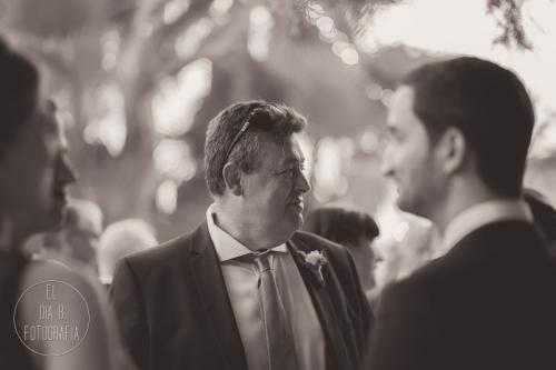 boda-en-finca-la-pinada-fotografo-de-bodas-en-murcia-y-cartagena-083