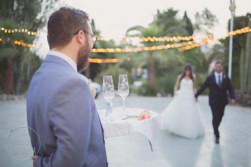 boda-en-finca-la-pinada-fotografo-de-bodas-en-murcia-y-cartagena-084