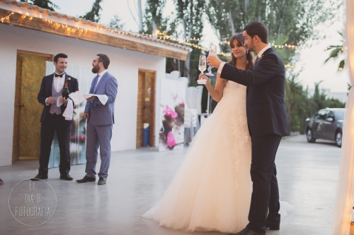 boda-en-finca-la-pinada-fotografo-de-bodas-en-murcia-y-cartagena-085