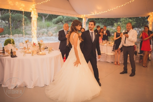 boda-en-finca-la-pinada-fotografo-de-bodas-en-murcia-y-cartagena-086