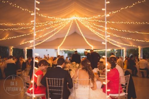 boda-en-finca-la-pinada-fotografo-de-bodas-en-murcia-y-cartagena-087