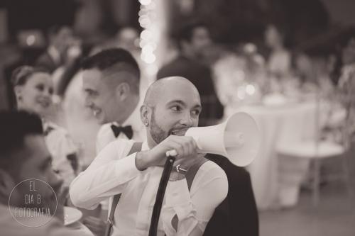 boda-en-finca-la-pinada-fotografo-de-bodas-en-murcia-y-cartagena-089
