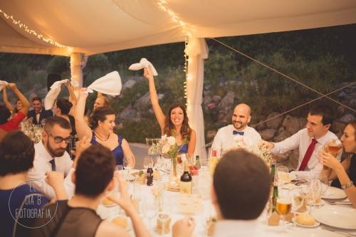 boda-en-finca-la-pinada-fotografo-de-bodas-en-murcia-y-cartagena-091