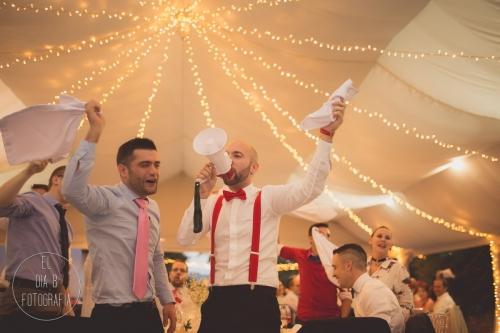 boda-en-finca-la-pinada-fotografo-de-bodas-en-murcia-y-cartagena-092