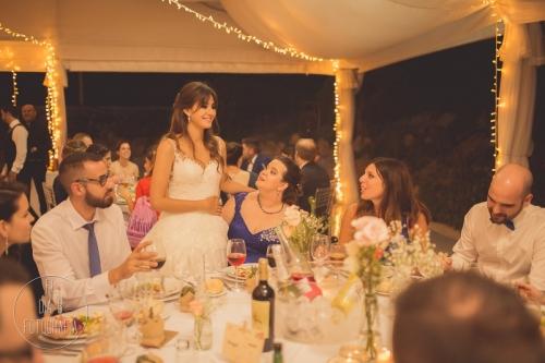 boda-en-finca-la-pinada-fotografo-de-bodas-en-murcia-y-cartagena-094