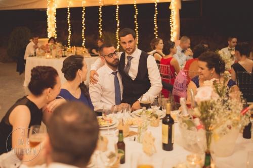boda-en-finca-la-pinada-fotografo-de-bodas-en-murcia-y-cartagena-095