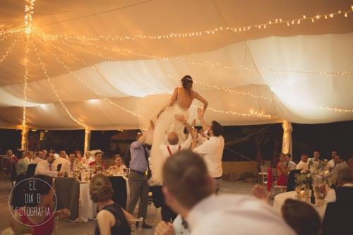 boda-en-finca-la-pinada-fotografo-de-bodas-en-murcia-y-cartagena-096