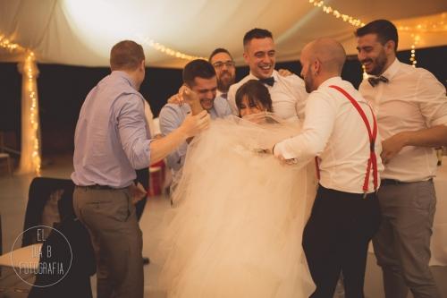 boda-en-finca-la-pinada-fotografo-de-bodas-en-murcia-y-cartagena-097