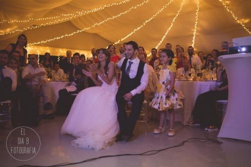 boda-en-finca-la-pinada-fotografo-de-bodas-en-murcia-y-cartagena-099