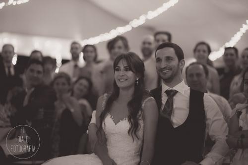 boda-en-finca-la-pinada-fotografo-de-bodas-en-murcia-y-cartagena-100