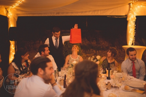 boda-en-finca-la-pinada-fotografo-de-bodas-en-murcia-y-cartagena-104