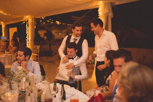 boda-en-finca-la-pinada-fotografo-de-bodas-en-murcia-y-cartagena-105