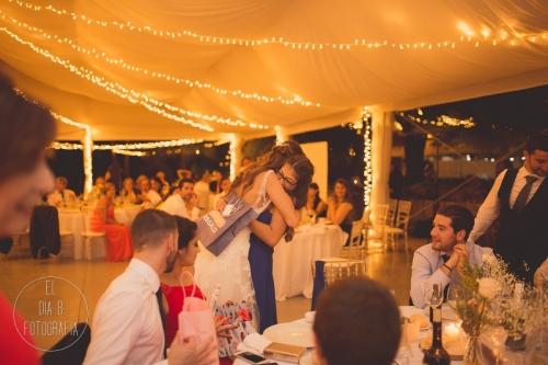 boda-en-finca-la-pinada-fotografo-de-bodas-en-murcia-y-cartagena-107