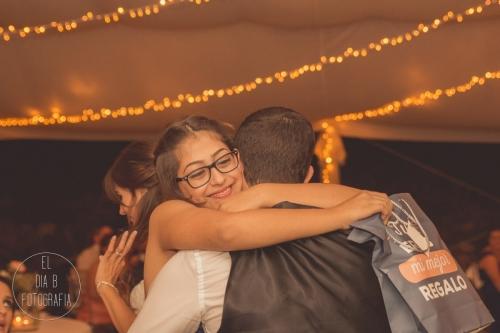 boda-en-finca-la-pinada-fotografo-de-bodas-en-murcia-y-cartagena-108