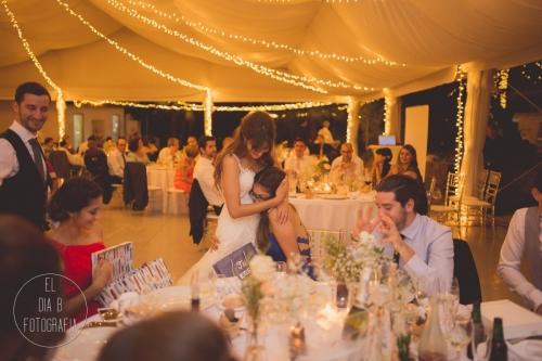 boda-en-finca-la-pinada-fotografo-de-bodas-en-murcia-y-cartagena-109