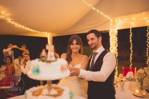 boda-en-finca-la-pinada-fotografo-de-bodas-en-murcia-y-cartagena-112