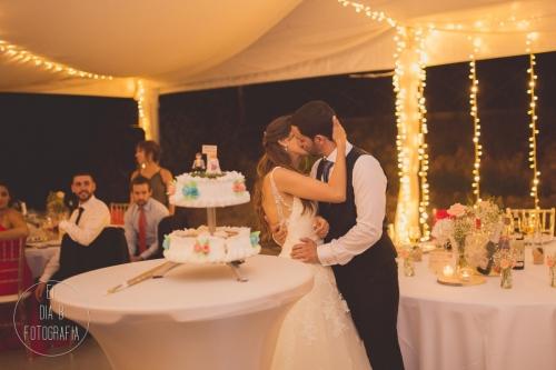 boda-en-finca-la-pinada-fotografo-de-bodas-en-murcia-y-cartagena-113