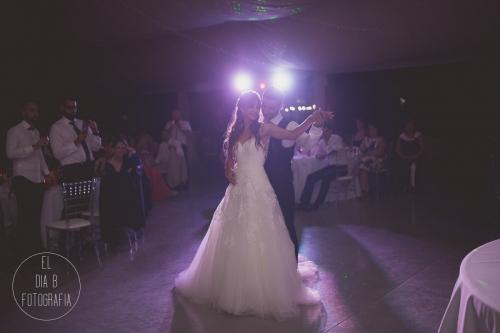 boda-en-finca-la-pinada-fotografo-de-bodas-en-murcia-y-cartagena-115