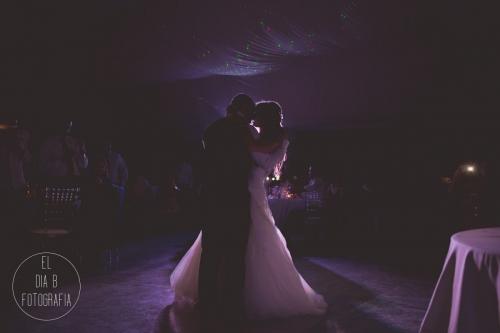 boda-en-finca-la-pinada-fotografo-de-bodas-en-murcia-y-cartagena-116