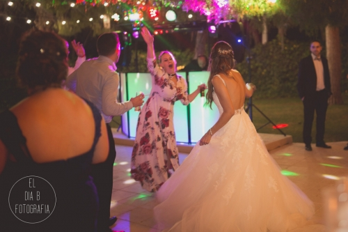 boda-en-finca-la-pinada-fotografo-de-bodas-en-murcia-y-cartagena-117