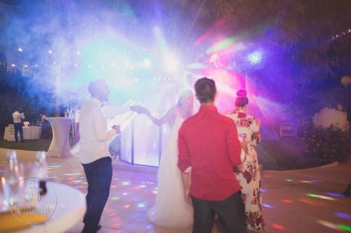 boda-en-finca-la-pinada-fotografo-de-bodas-en-murcia-y-cartagena-119