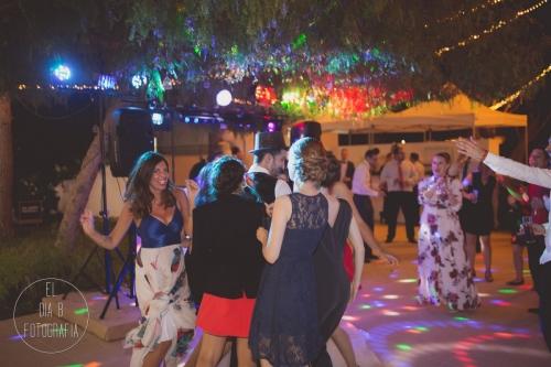 boda-en-finca-la-pinada-fotografo-de-bodas-en-murcia-y-cartagena-120