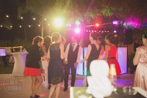boda-en-finca-la-pinada-fotografo-de-bodas-en-murcia-y-cartagena-121
