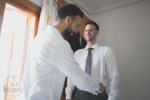 boda-en-el-restaurante-larache-01