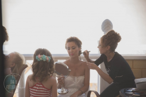 boda-en-el-restaurante-larache-03