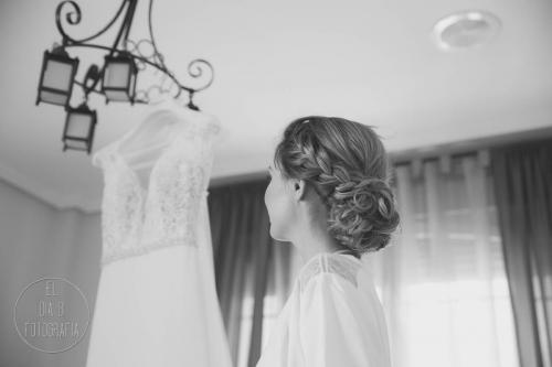 boda-en-el-restaurante-larache-06