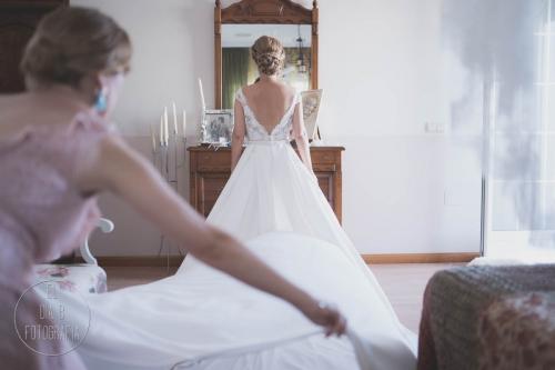 boda-en-el-restaurante-larache-08