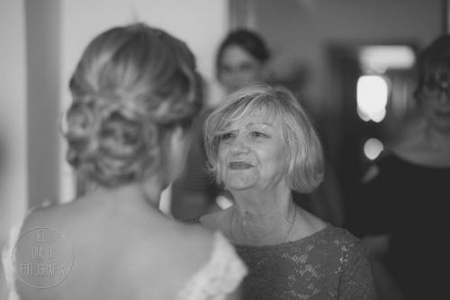 boda-en-el-restaurante-larache-09