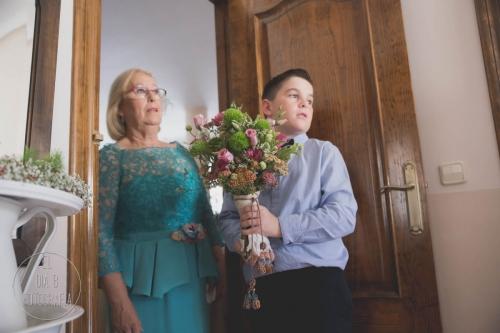boda-en-el-restaurante-larache-10