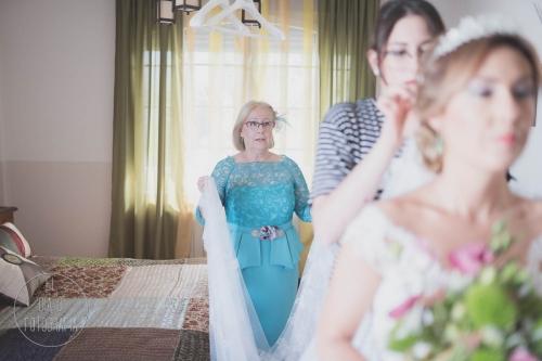 boda-en-el-restaurante-larache-11