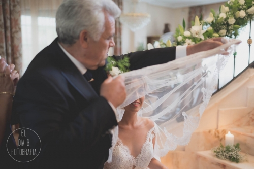 boda-en-el-restaurante-larache-12