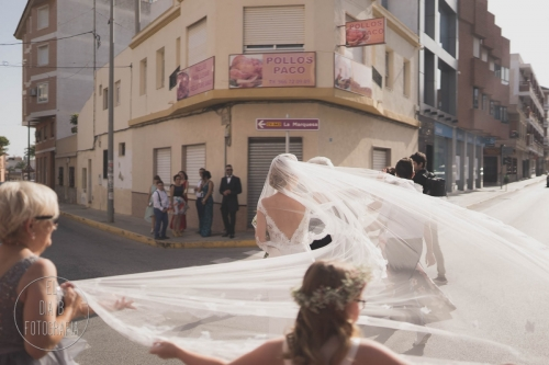 boda-en-el-restaurante-larache-13