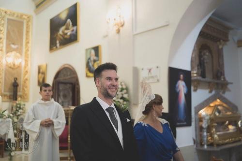boda-en-el-restaurante-larache-15