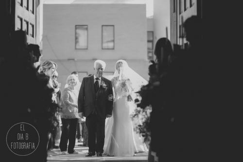 boda-en-el-restaurante-larache-16