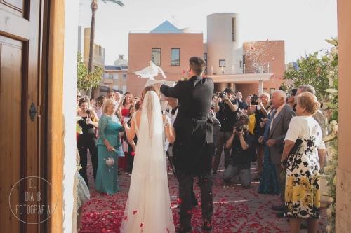 boda-en-el-restaurante-larache-19