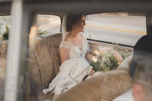 boda-en-el-restaurante-larache-20